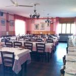 sala-grande-ristorante-case-gazzoli