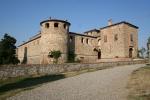castello-di-agazzano-01